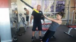 keo-trainer-6.jpg