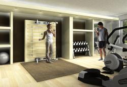Run-Personal---Personal-kinesis---Sauna1.jpg
